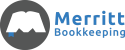 Merritt Bookkeeping Logo